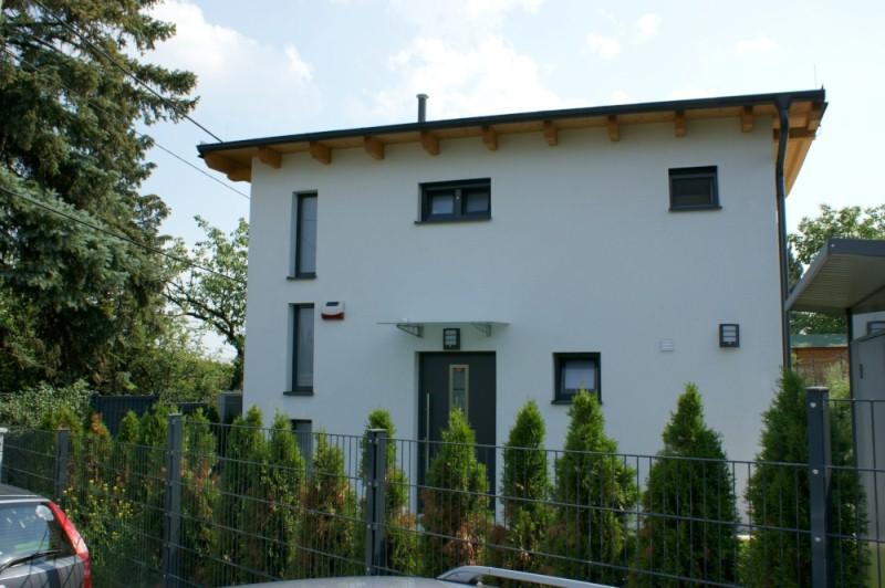 to had bau gmbh referenzen 1140 wien kleingartenhaus 2. Black Bedroom Furniture Sets. Home Design Ideas